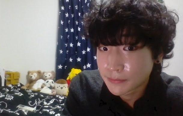 ジェホTV韓国人,ジェホ,本名,年齢,身長,経歴,学歴,高校,大学