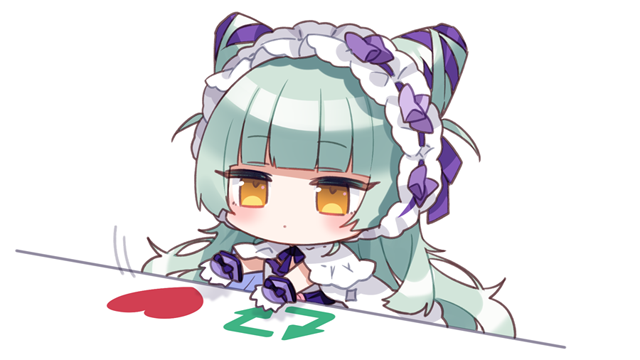 眠森ペティ / Nemori Petty【MaHOROBA】,評判,炎上