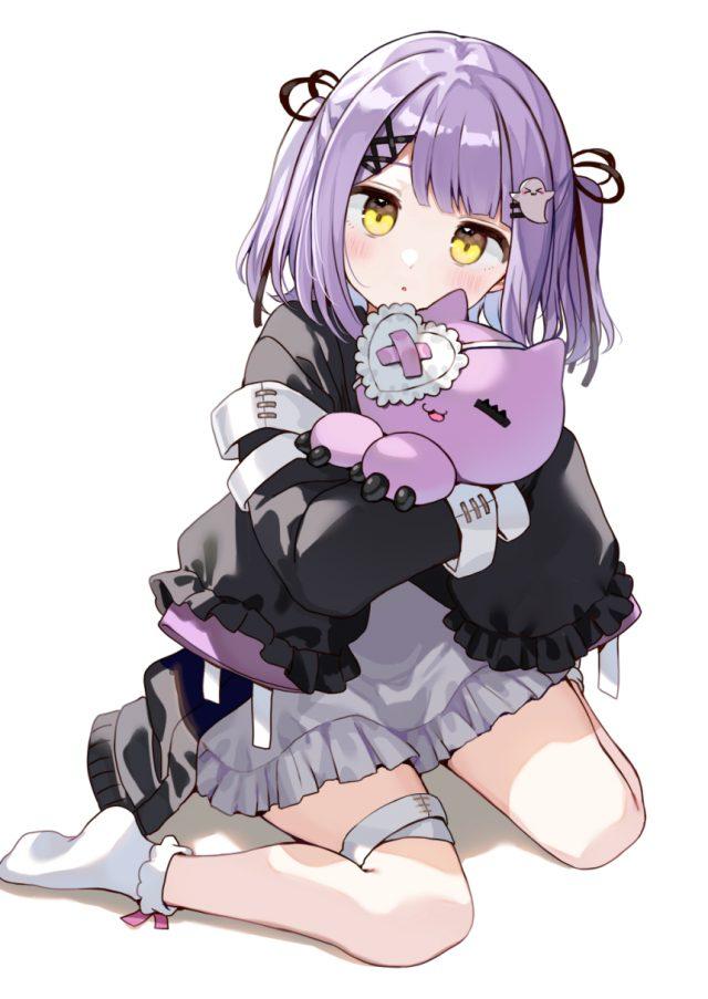 紫宮るな /shinomiya runa,プロフィール,事務所